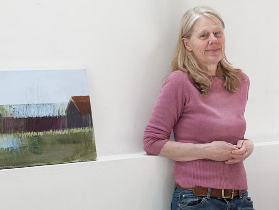 Elisabeth_Lindstedt