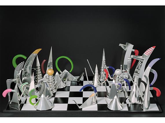 Glada_Schackpjäser