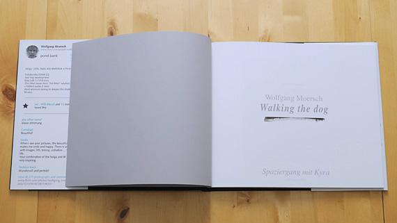 walkingthedog01